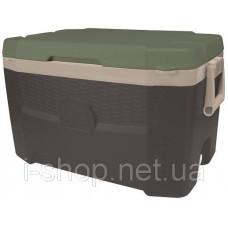 Изотермический контейнер 55 л, Sportsman 55