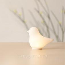 Смарт-лампа UFT emoi H0040 Bird Lamp