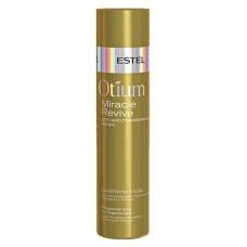Estel professional (Эстель) OTIUM MIRACLE REVIVE Шампунь-уход для восстановления волос
