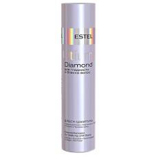 Estel professional (Эстель) OTIUM Diamond Блеск-шампунь