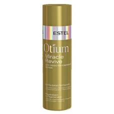 Estel professional (Эстель) OTIUM MIRACLE REVIVE Бальзам-питание для восстановления волос