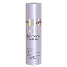 Estel professional (Эстель) OTIUM Diamond Драгоценное масло для гладкости и блеска волос