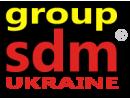 SDM Group